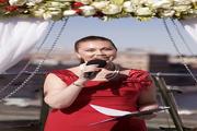 Ромацкая Марина Сергеевна